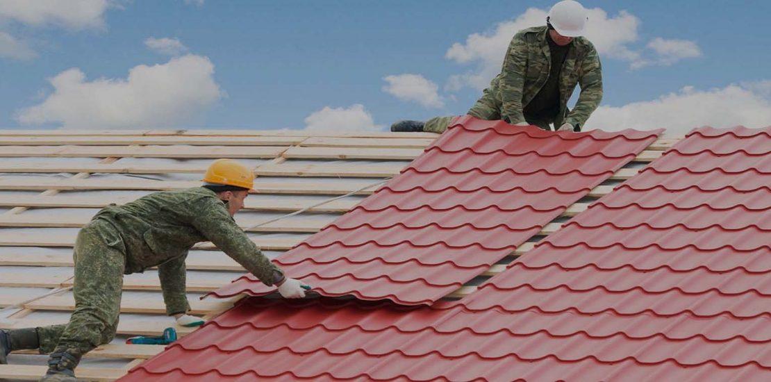 Çatı İzolasyonu Nedir?